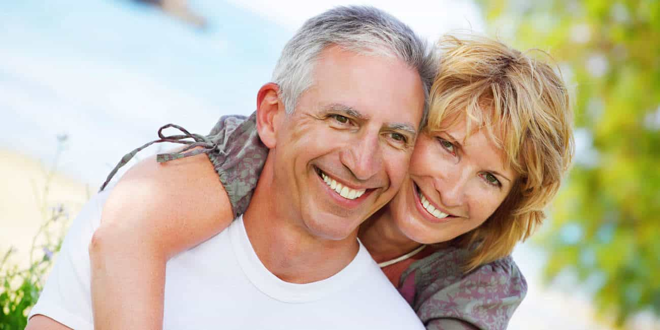Wills & Trusts happy-couple Estate planning Direct Wills Berrylands
